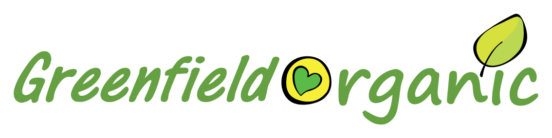 Greenfield Organic Product Company Limited